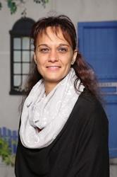Annalize Lombard