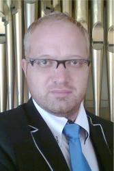 Egbertus Hanekom