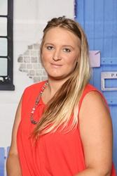 Mandy Haynes