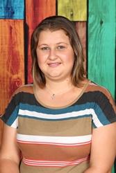Monica Roets