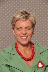 Adele Jardim