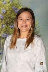 Anneke Hamman