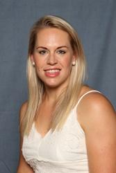 Carla Joubert