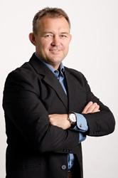 Erick Senekal